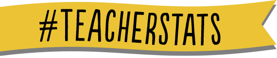 Teacher2Teacher